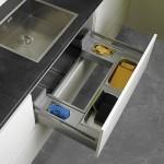 01-Interiores-para-fregadero-Infer