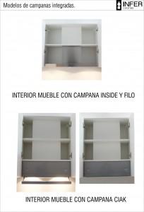 CAMPANAS_WEB3
