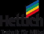 Hettich-Logo-142x111