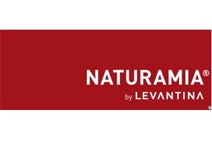 logo-naturamia