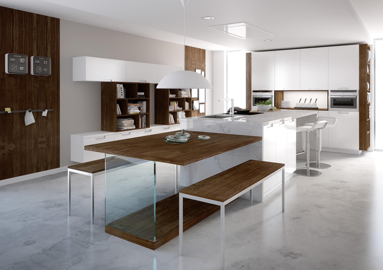 Lacar puertas cocina beautiful trendy carpinteras muebles de cocina madera puertas carpinteria - Precio lacar muebles ...
